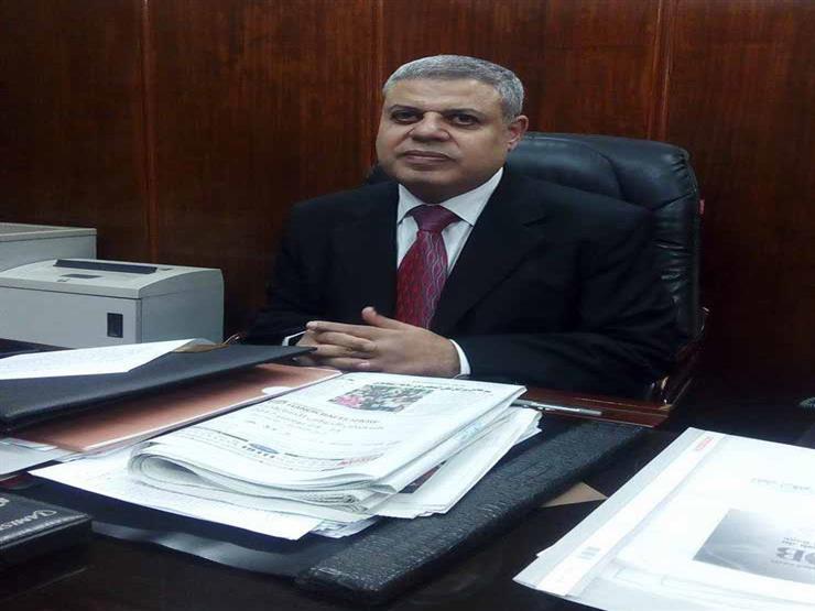 حوار- بنك ناصر يدرس منح قروض لشراء السلع المعمِّرة من شركات ...مصراوى