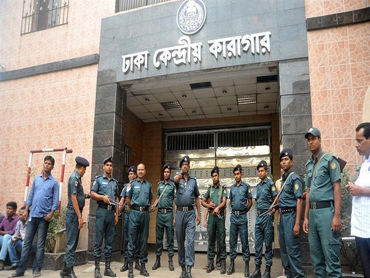 بنجلاديش تؤيد إعدام 139 جنديا على خلفية تمرد 2009