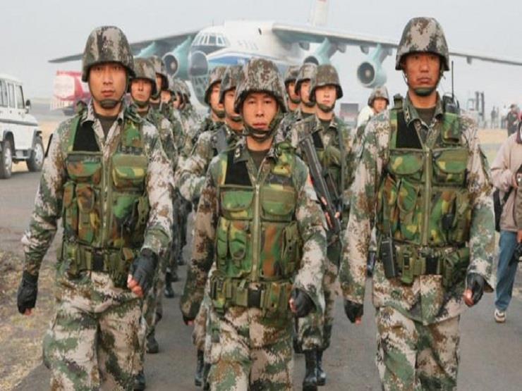 كوريا الجنوبية ترصد صاروخين مجهولين أطلقتهما جارتها الشمالية تجاه بحر الشرق