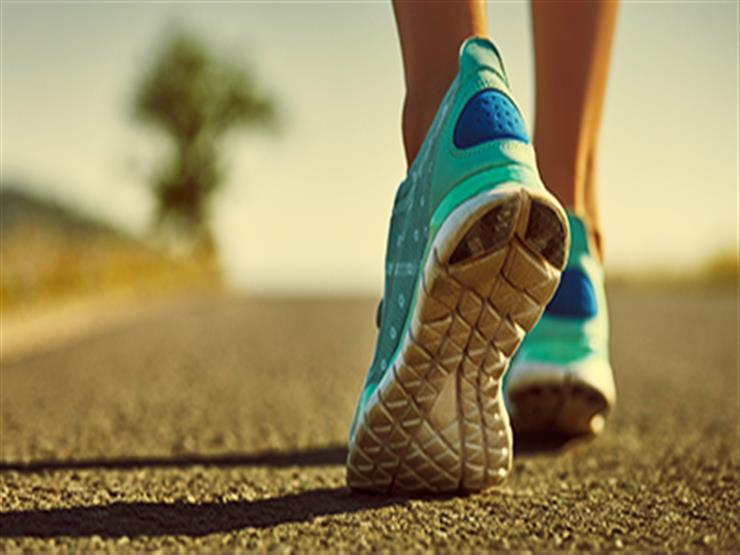 دراسة: ممارسة الرياضة خارج صالات الجيم يهدد الصحة