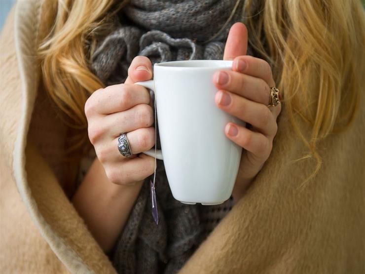 3 مشروبات دافئة لمقاومة نزلات البرد