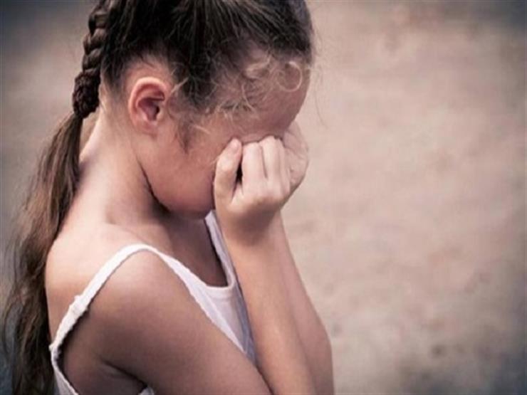 اتهام 5 باغتصاب طفلة معاقة في كفرالشيخ
