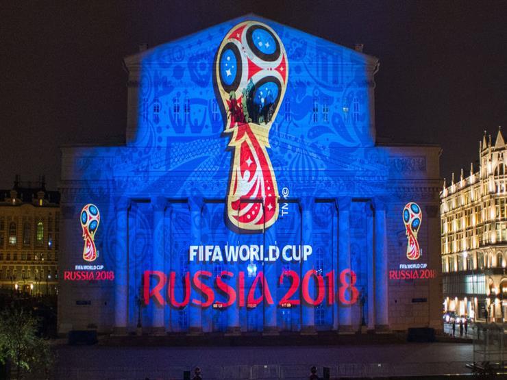 سويسرا تتأهل للمونديال.. 5 مباريات تُكمل مقاعد كأس العالم