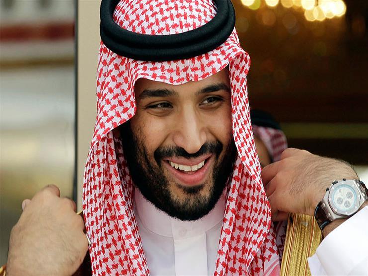 ريتز كارلتون يرد على احتجاز أمراء السعودية بداخله