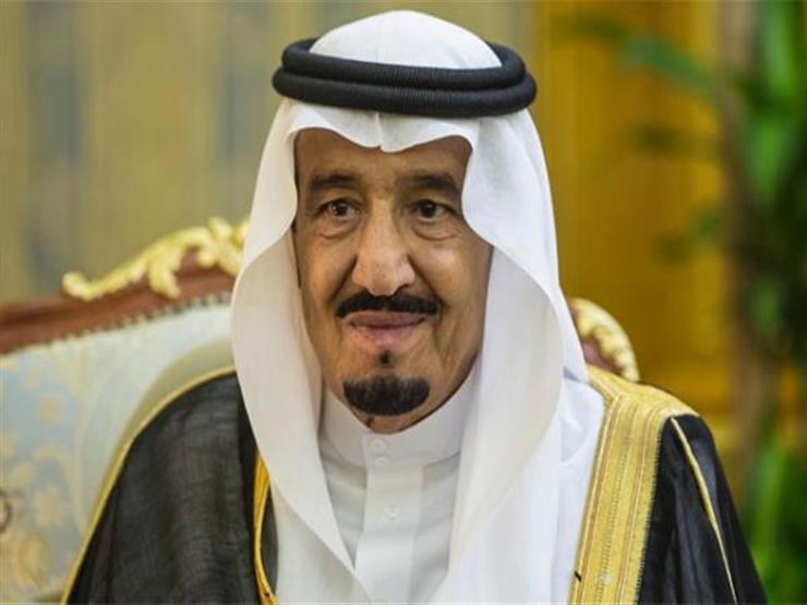 تعرف على أبرز موقوفي  حرب السعودية على الفساد ...مصراوى