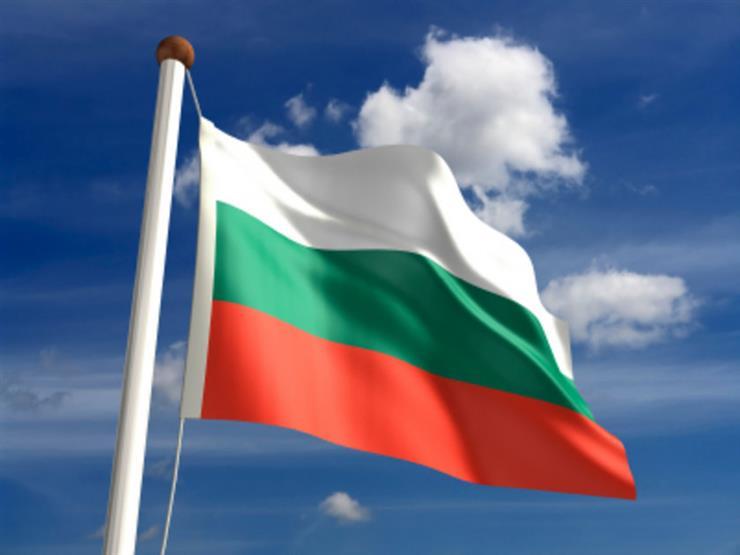 استقالة وزيرة العدل البلغارية من منصبها