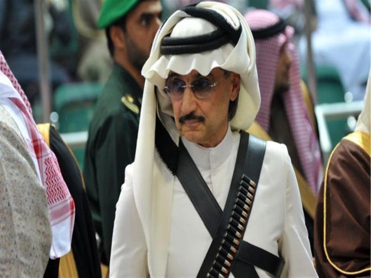 """""""استجوابات مفصّـلة"""" للموقوفين بتهم فساد في السعودية"""