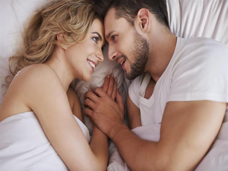 5 اختلافات بين الرجل والمرأة في ممارسة العلاقة الحميمية...مصراوى