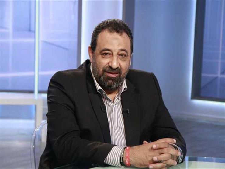 مجدي عبدالغني يتحدث عن مجاملة الأهلي والزمالك
