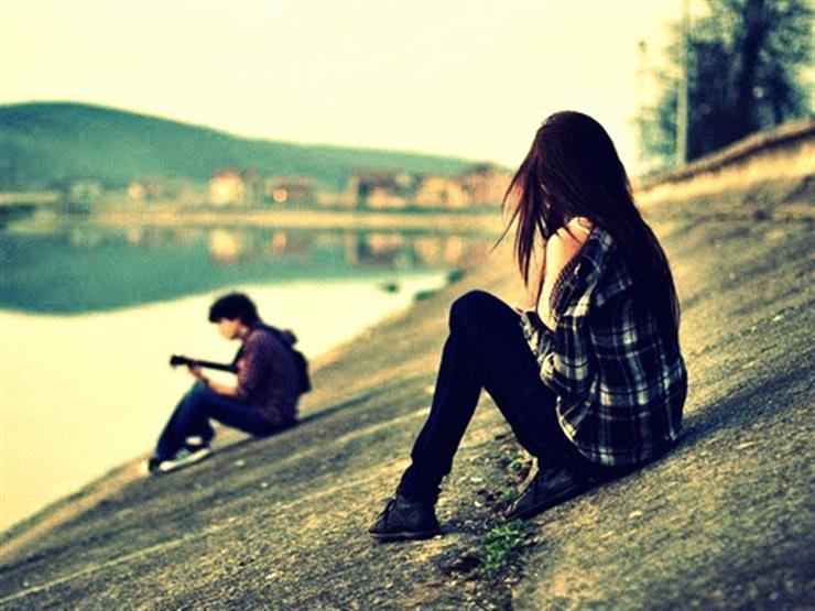كيف يمكنك أن تتوقف عن التفكير في شخص لم يعد موجوداً في حياتك ؟