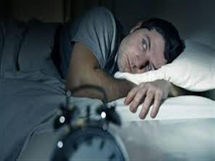 تعرف على أضرار حرمان الجسم من النوم الجيد