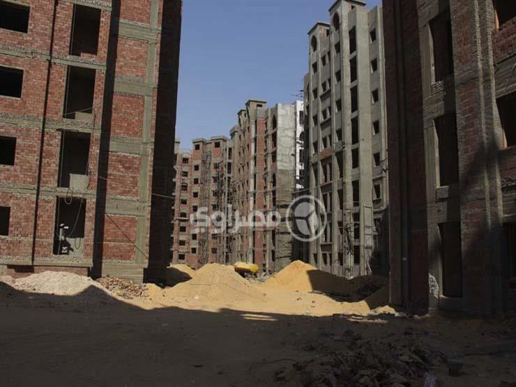 الإسكان: 135 مليار جنيه تكلفة مرافق المرحلة الأولى بالعاصمة الجديدة