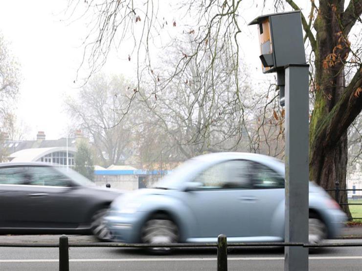 دراسة: أصحاب هذه المهن هم الأكثر مخالفة لقوانين المرور أثناء القيادة