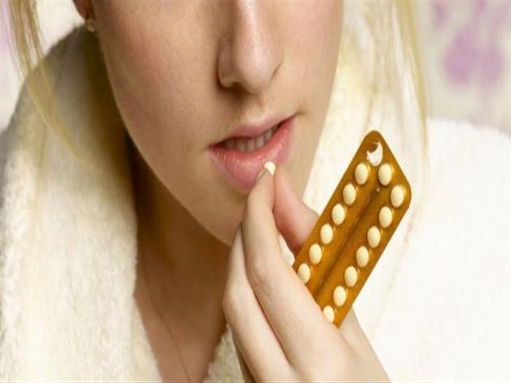 رئيس شعبة الأدوية يكشف حقيقة نقص حبوب منع الحمل