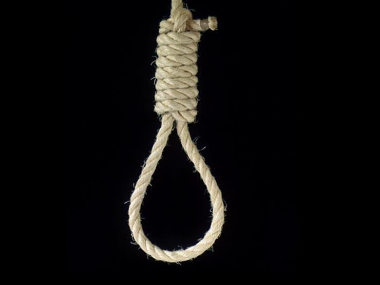 خالد الجندي: الانتحار ليس حلًا للمشاكل لكنه جريمة قتل