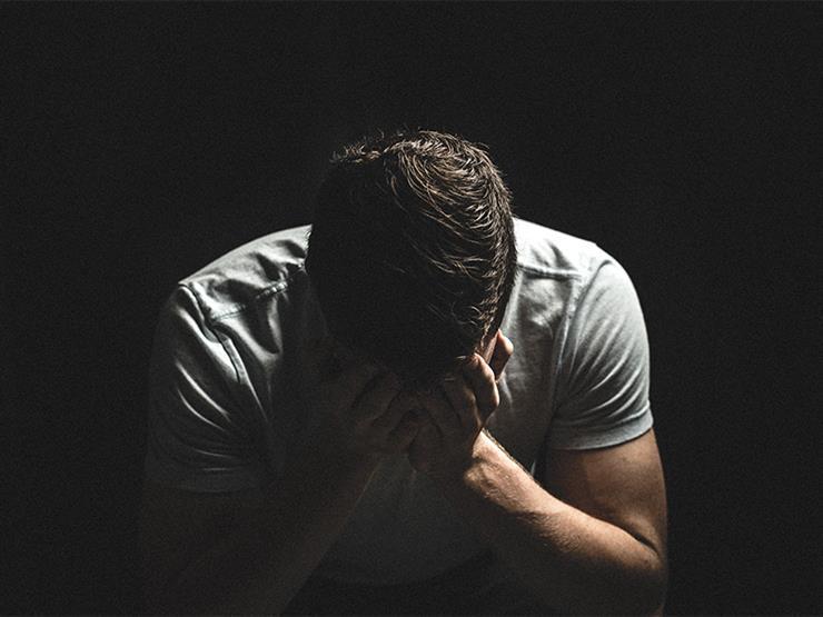 بالحديث: وصفة نبوية لعلاج ضيق الصدر والهموم