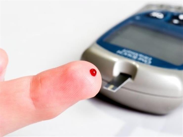 خبر سعيد لمرضى السكر.. الشفاء التام أصبح ممكنًا...مصراوى