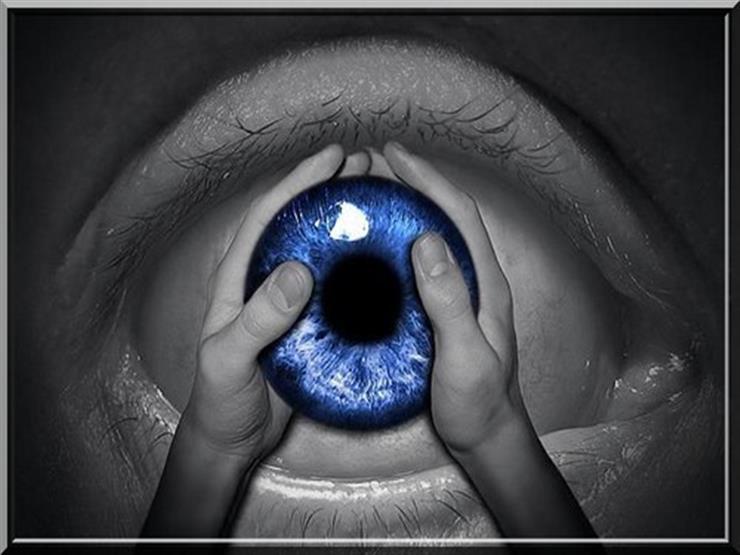 تعرف ماذا كان يفعل النبي ليقي نفسة من الحسد والعين !!