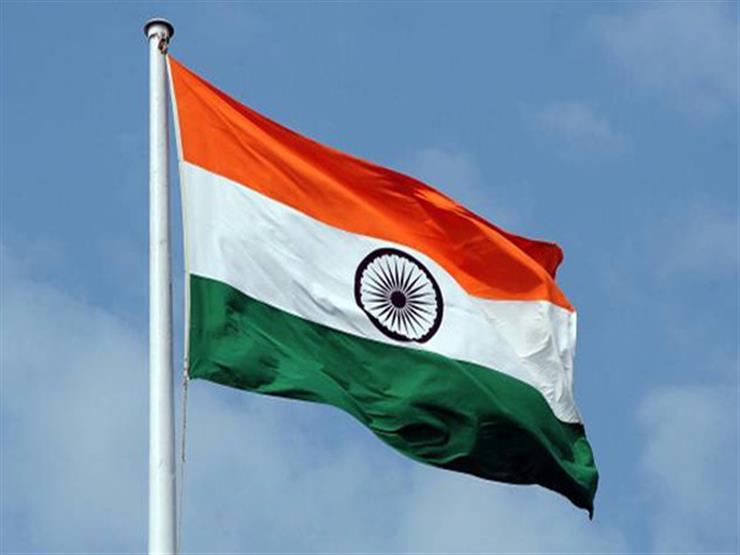 الهند تدين بشدة تفجير قاعة الأفراح في أفغانستان