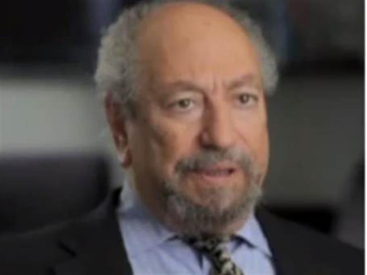 سعد الدين إبراهيم: إدراج الإخوان  منظمة إرهابية  في أمريكا خ...مصراوى