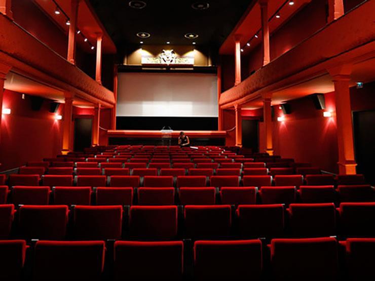 أفلام كلاسيكية أمريكية في دور العرض اليابانية مع رفع الإغلاق بسبب كورونا