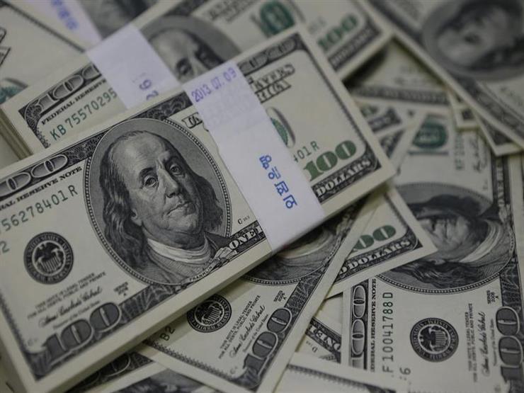 هل ترتفع أسعار السلع والخدمات بعد عودة الدولار للصعود أمام ا...مصراوى