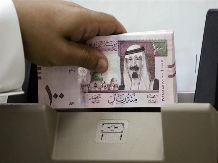 """السعودية تتحول للدعم النقدي.. 5 أسئلة عن """"حساب المواطن"""""""