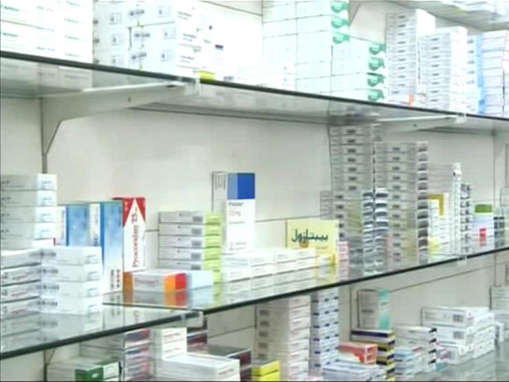 """""""اتحاد المستثمرين"""": 60 مليار جنيه قيمة مبيعات قطاع الدواء بمصر خلال 2016"""