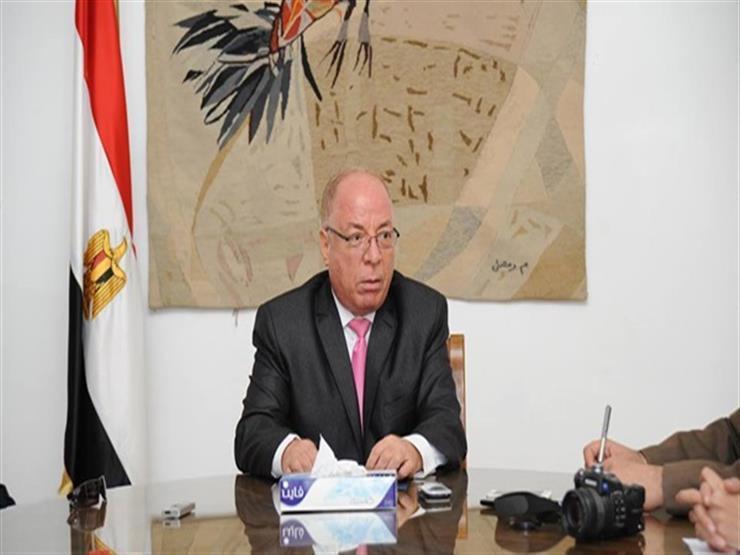 وزير الثقافة يشهد إعلان الفائز بالمسابقة المعمارية.. غدًا