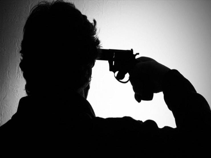 """""""كأني اتقتلت"""".. تفاصيل جديدة في واقعة انتحار ضابط بركة السبع"""