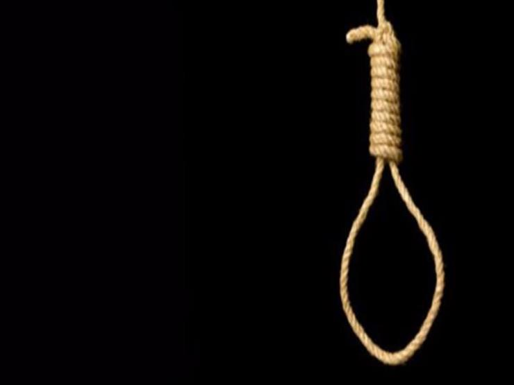 قتل عائلته بالسم.. الإعدام شنقا لطالب بالإسكندرية
