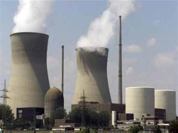ما هو الدور الذي لعبه البنك الأهلي في مشروع المحطة النووية ب...مصراوى