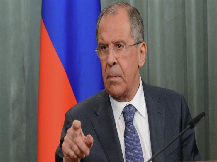 لافروف:  داعش  قد يستهدف آسيا الوسطى ونعد الخطط لتفادي التهد...مصراوى