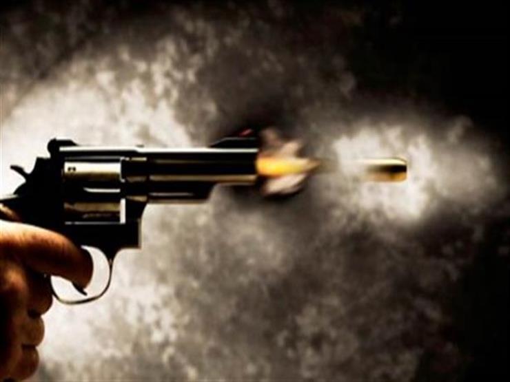 إصابة موظف بطلق ناري بسبب خلافات مالية في سوهاج