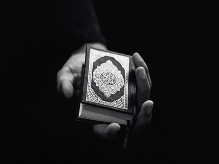 من هم الأربعة الذين قال عنهم النبي خذوا القرآن منهم؟ ولماذا؟