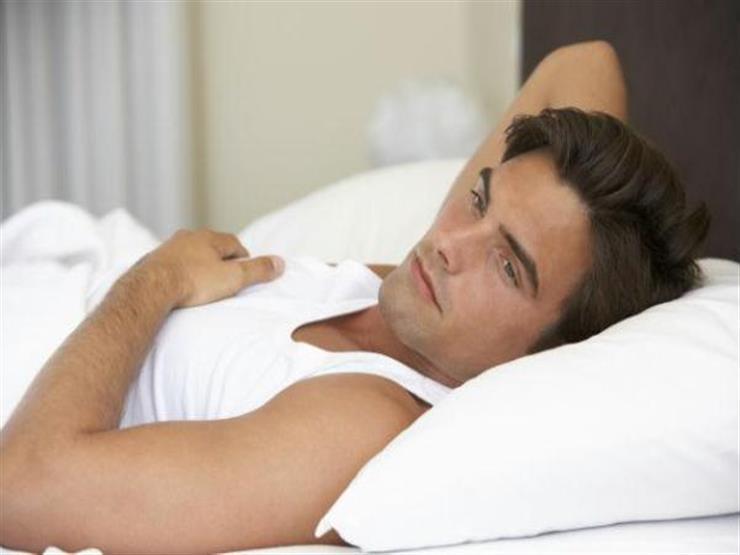 السهر لساعات متأخرة يؤثر على خصوبة الرجال بهذه الطريقة