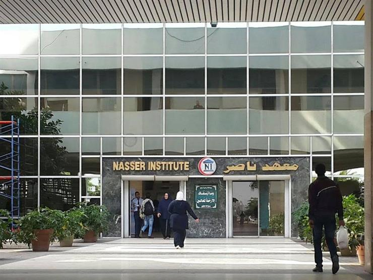الصحة تبحث عن أطباء: اليوم بـ 1650 جنيهًا بمستشفى الهرم.. و1400 بمعهد ناصر