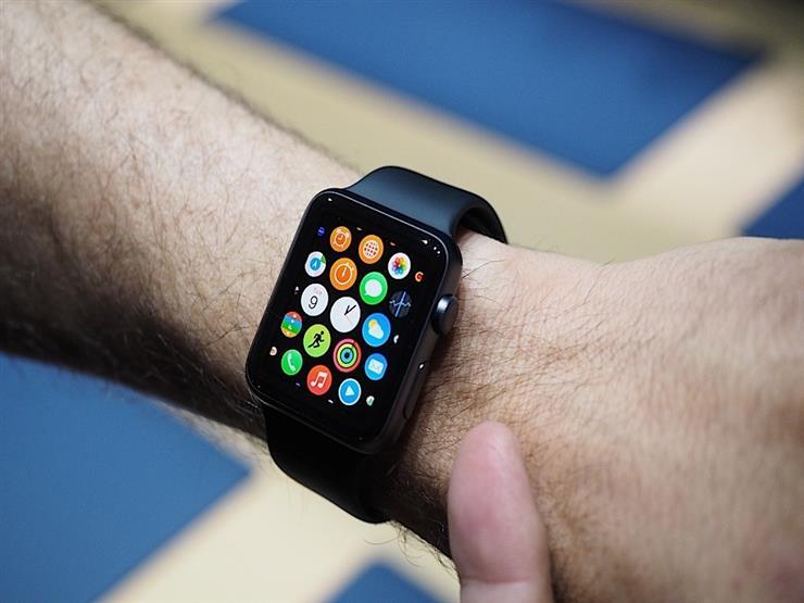 اختبار: الساعات الذكية تقيس النبض بشكل غير دقيق غالبا