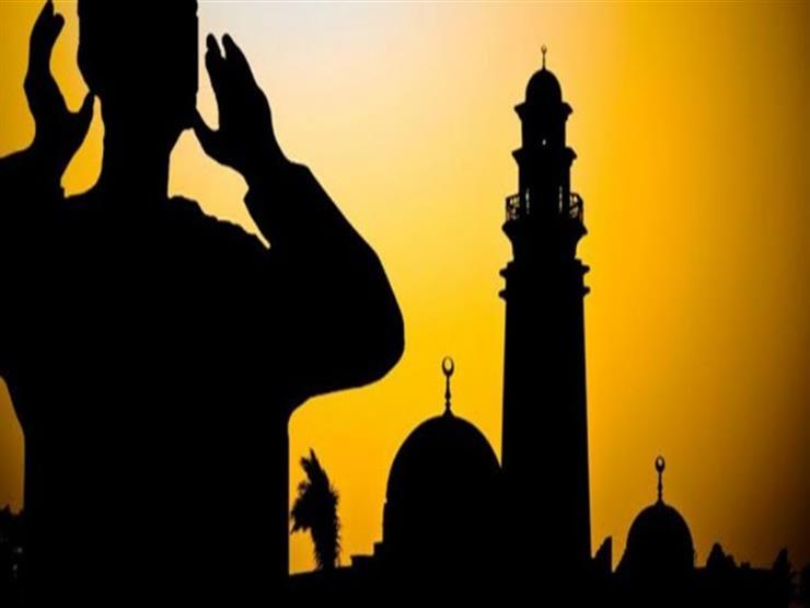 رجال ونساء في القرآن والسنة (3): بلال بن رباح مؤذن الرسول