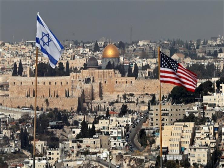 """""""التعاون الإسلامي"""" تدين محاولات إسرائيل تغيير طابع القدس القانوني"""