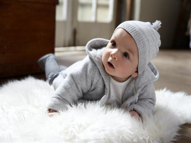 8 أمهات يقدمن 10 نصائح ضرورية عند شراء ملابس مولودك الجديد