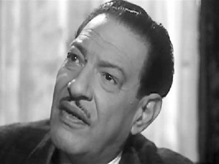"""اللغة العربية في السينما المصرية: """"الأستاذ حمام"""" الأشهر"""