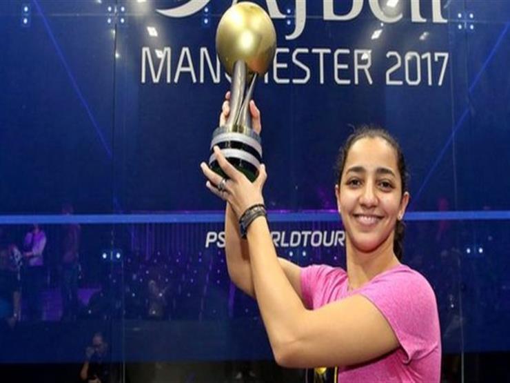 _99247181_elwelily-worlds-final-trophy