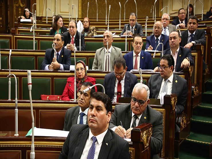 """برلماني مناشدًا السيسي إقالة نادية عبده: """"المحافظة مليئة بالفساد"""""""