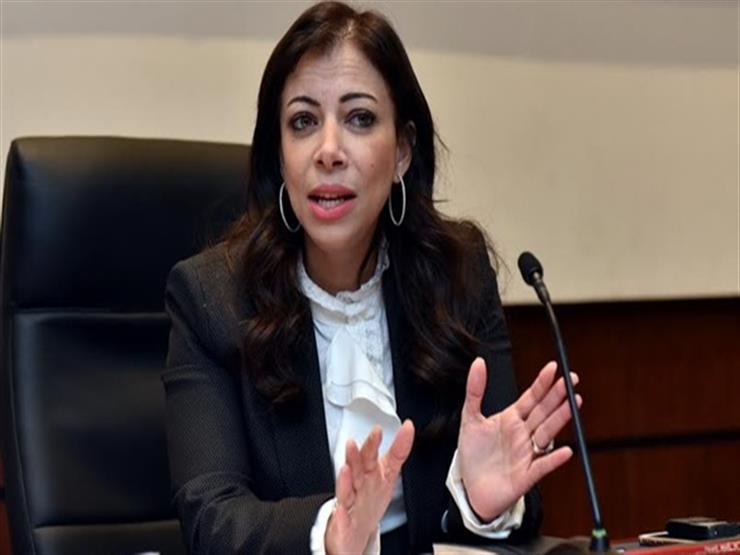 """5 معلومات عن شركة إيجل كابيتال المالكة لـ""""إعلام المصريين"""""""