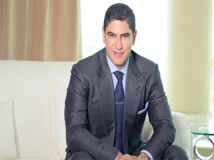 """ماذا تبقَّى من """"بيزنس"""" أبو هشيمة بعد بيع حصته في إعلام المصريين؟"""
