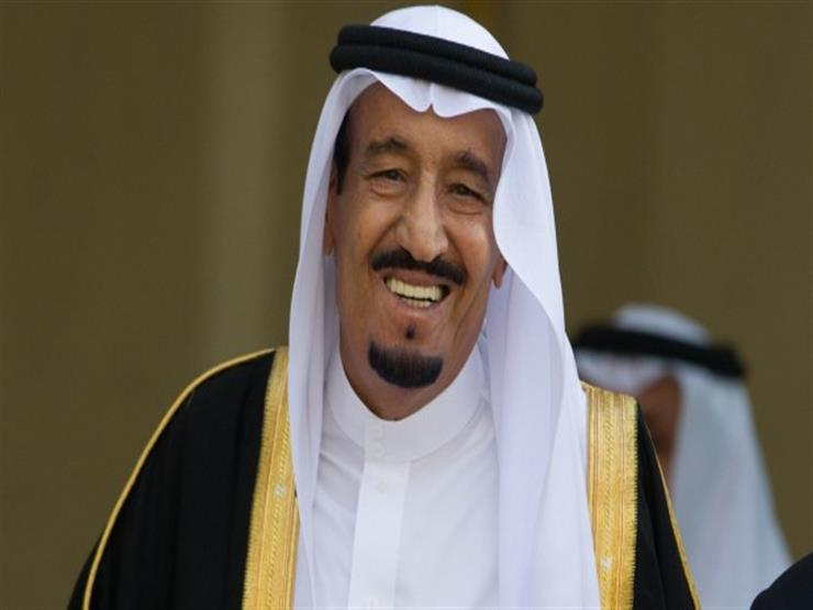 بأسعار نفط متدنية.. السعودية تعلن أكبر موازنة في تاريخ المملكة لعام 2018