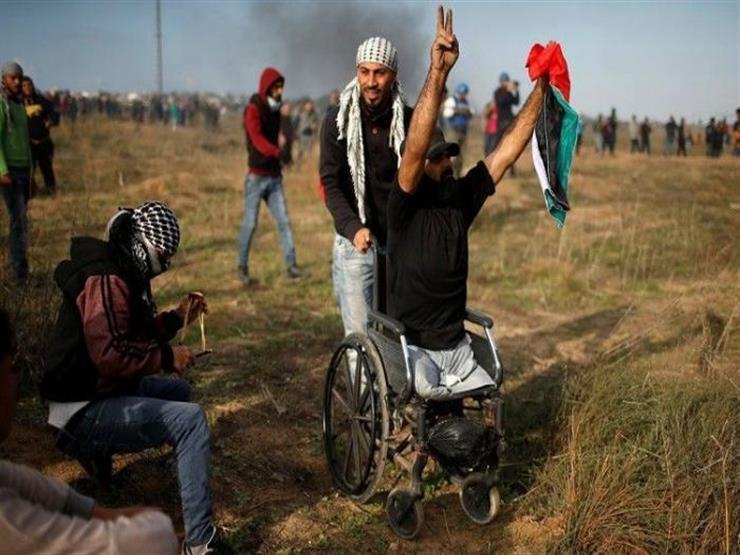 مركز حقوقي فلسطيني يدين إغلاق دولة الاحتلال التحقيق بملف مقتل أبو ثريا