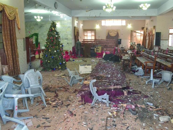 الأمين العام لمنظمة التعاون الإسلامي يندد بالهجوم على كنيسة في باكستان