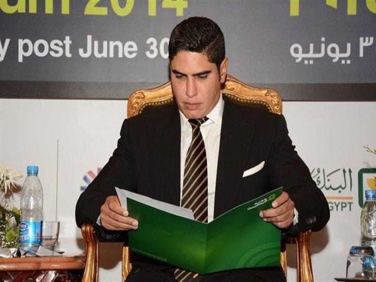 """مفاجأة في صفقة استحواذ """"ايجل كابيتال"""" على """"إعلام المصريين"""""""